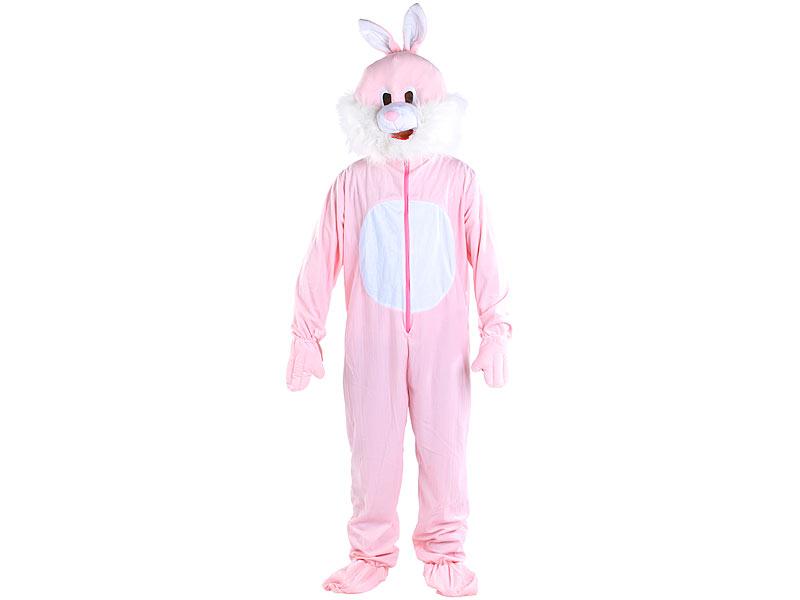Warmes Halloween Kostüm : infactory halloween faschings kost m bunny ~ Lizthompson.info Haus und Dekorationen