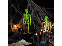 ; Halloween-Dekorationen Glow-in-the-Dark, Masken Halloween-Dekorationen Glow-in-the-Dark, Masken Halloween-Dekorationen Glow-in-the-Dark, Masken Halloween-Dekorationen Glow-in-the-Dark, Masken Halloween-Dekorationen Glow-in-the-Dark, Masken